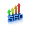 improved seo services