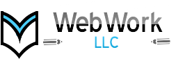 website design, WebWorks LLC  </b></b> company USA